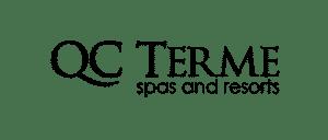 qcterme