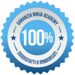 garanzia-academy-100-blu