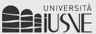 logo_iusve