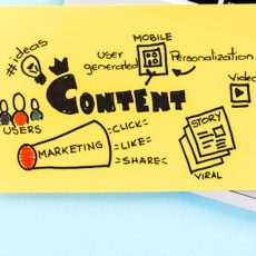 corso-content-marketing