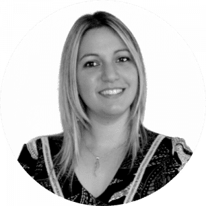 Emanuela Zaccone - docente Ninja Academy