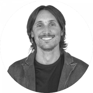 Jacopo Pasquini - docente Ninja Academy