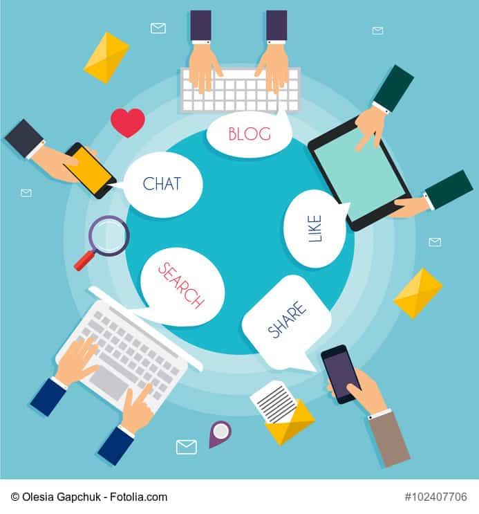 importanza del content marketing