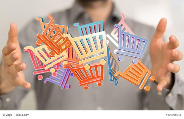 eCommerce Manager: chi è, cosa fa, come si forma uno specialista del commercio online