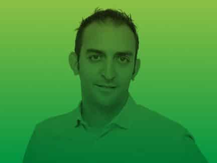 Digital Analytics con Alessio Semoli