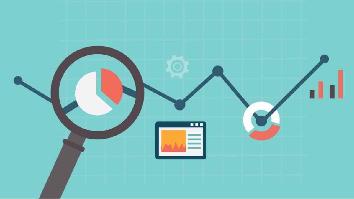 Google Analytics: colonna portante per ogni digital strategy
