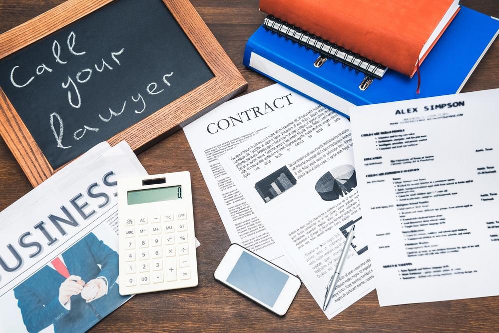 eCommerce, normativa e adempimenti per vendere online