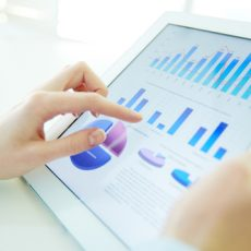 eCommerce Analytics, indicatori e strumenti per monitorare le vendite online