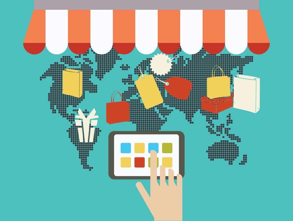 Come espandere il proprio progetto eCommerce attraverso i marketplace