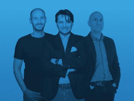 Search Engine Marketing con Gianpaolo Lorusso, Luca De Berardinis e Fabio Di Gaetano