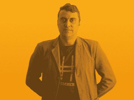 Digital Strategy con Marco Massarotto