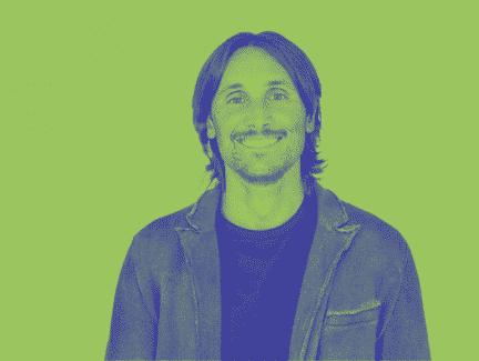 Corso User Experience Design