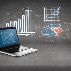 digital marketing e analytics