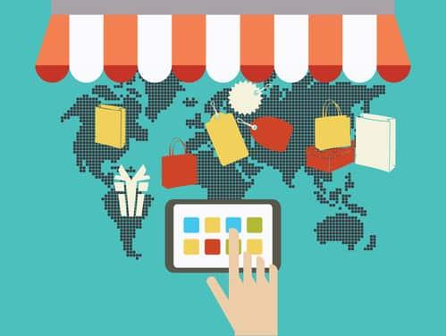 Matser in Digital Marketing: eCommerce e Marketplace