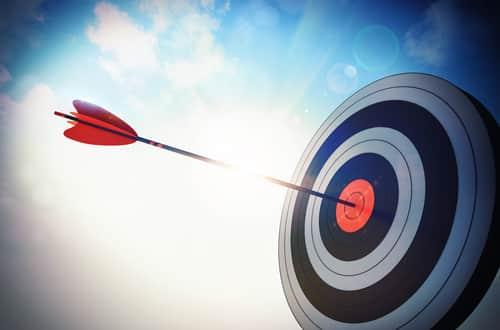 Inbound marketing seo digital marketing