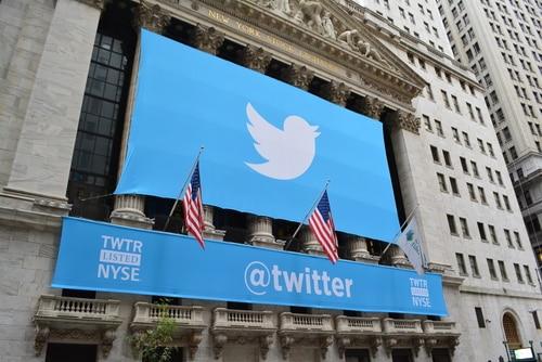 futuro di twitter
