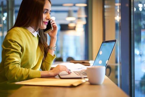 Lavorare nel Digital Marketing
