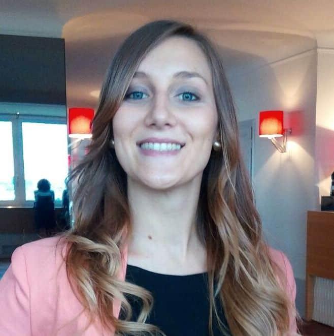Alessia Bonizzoni