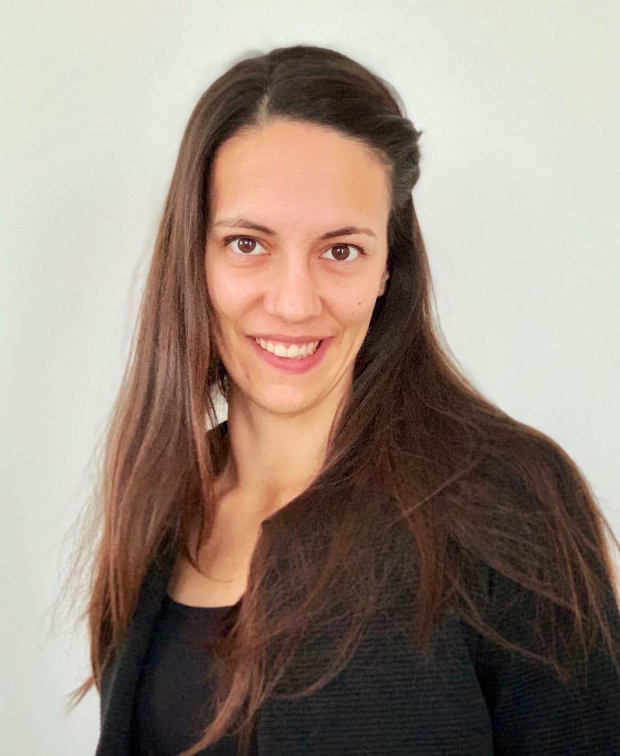 Elena Birtele