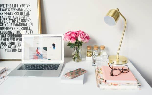blogger più famosi