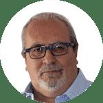 Giovanni Cappellotto eCommerce Consultant & Web Marketer