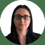 Roberta Rapicavoli Avvocato esperto in privacy e diritto informatico