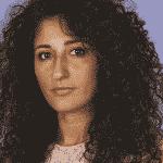 Linda La Montagna