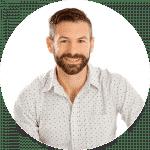 Cristiano CarrieroStoryteller & Brand Journalist