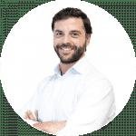 Francesco Colicci Head of Advertising in Hootsuite/AdEspresso