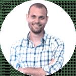 Edoardo Scognamiglio Video Marketing Expert