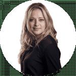 Veronica Gentili Facebook Marketing Expert & Influencer