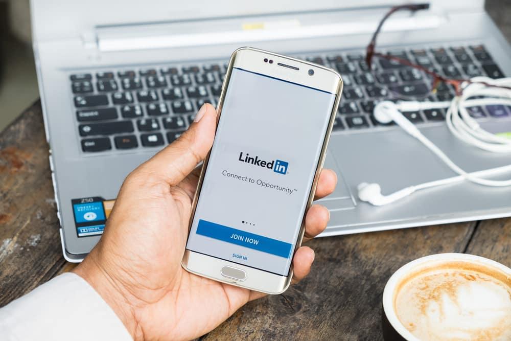 Pagina aziendale su LinkedIn: come crearla e come usarla