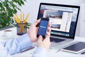come-gestire-al-meglio-le-pagine-su-Facebook