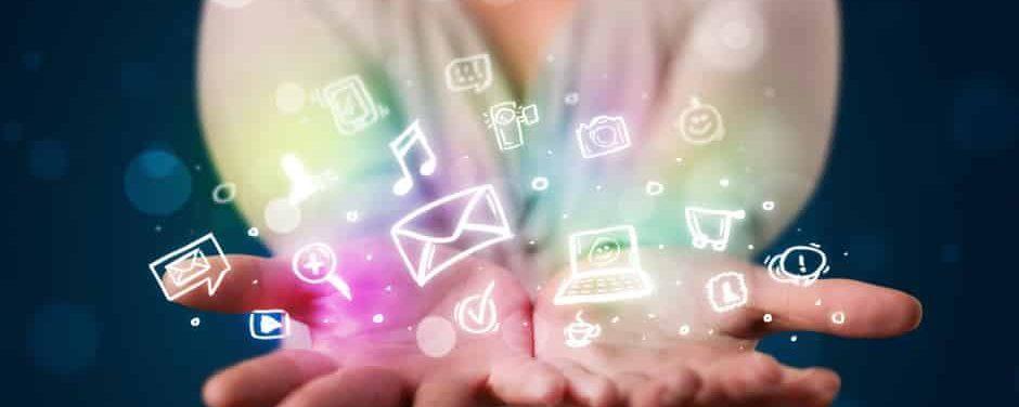 Tips per costruire una strategia di Social Media Advertising di successo nel 2020