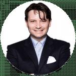 Fabio Di GaetanoSEO Specialist, CEO Argoserv by Sandhills Italy