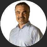 Fabio SuttoPerformance Marketing Specialist, partner Omniaweb Italia