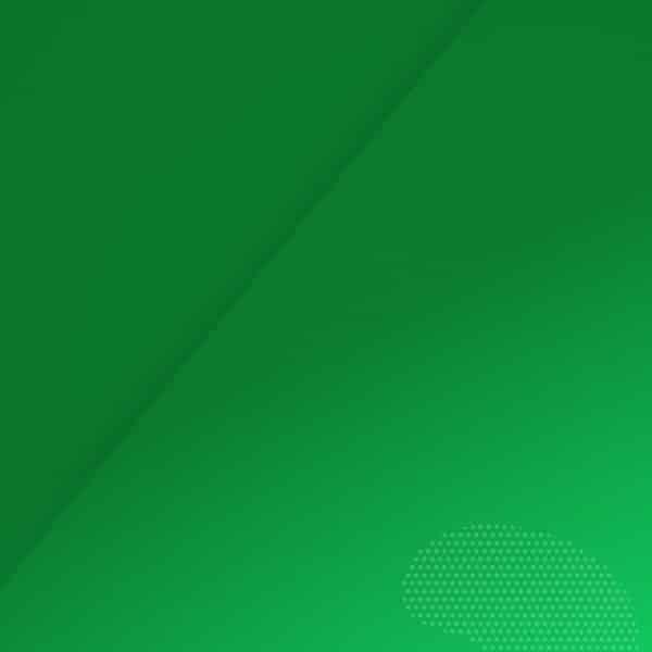 Cover-NA-mobile-master-digital-2020