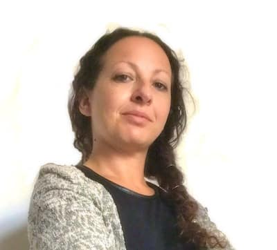 Elisa Trinchi