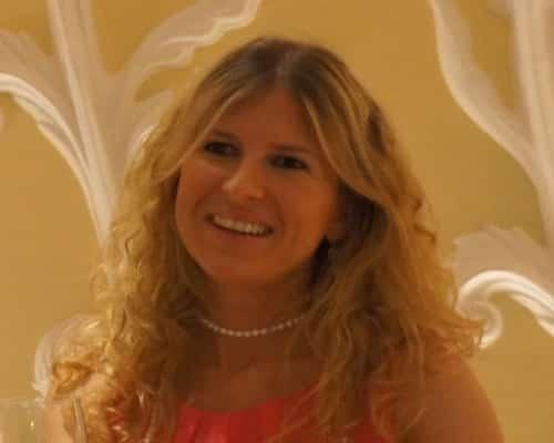 Francesca Valese