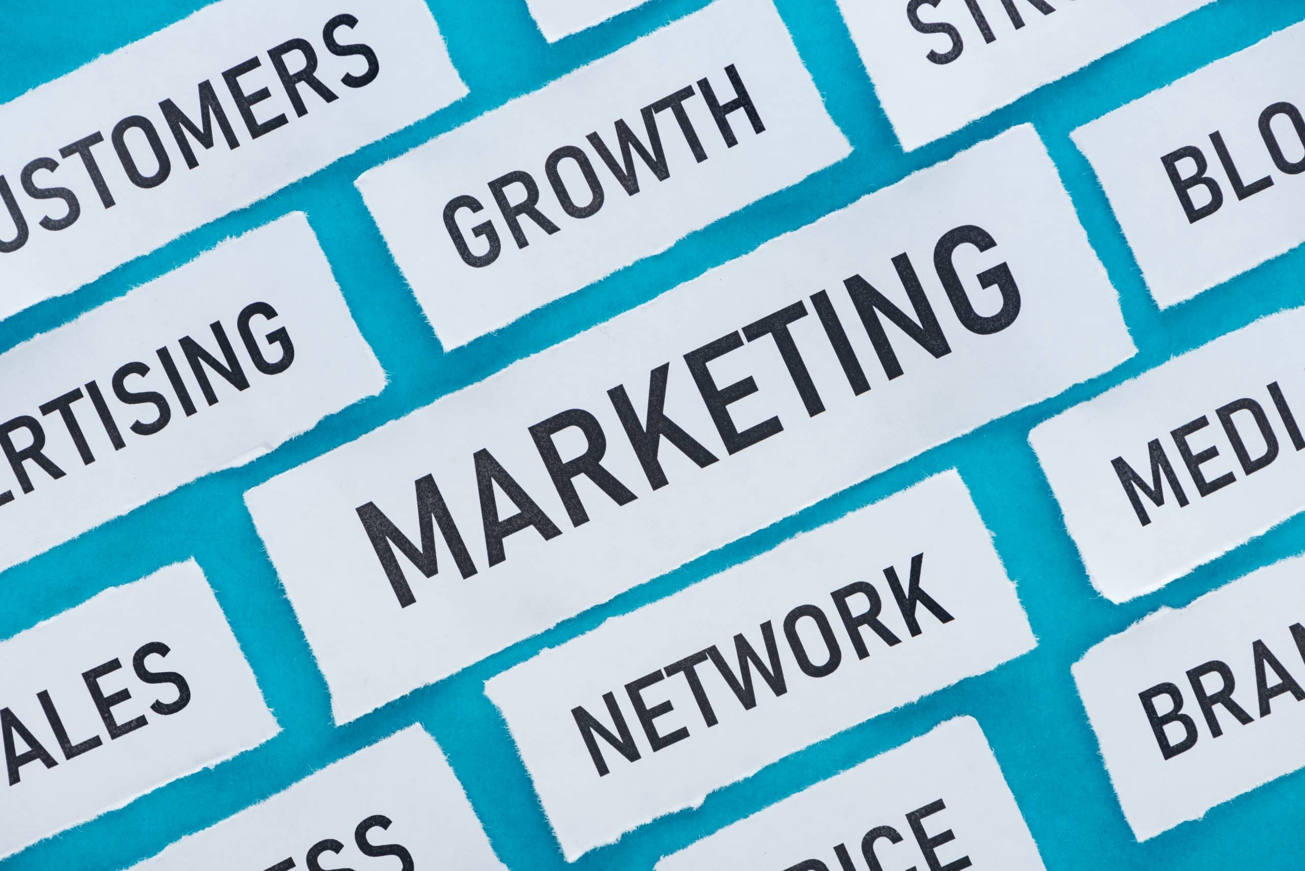 digital adv creare una strategia