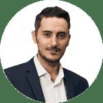 Alessio PieroniDigital Strategist, già Apple e Mindvalley