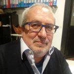 Foto del profilo di Giovanni Cappellotto