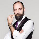 Foto del profilo di Filippo Giotto