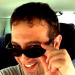 Foto del profilo di Gennaro Varriale