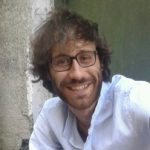 Foto del profilo di Carlo Canepa