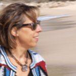 Foto del profilo di Milena D\'Aloia