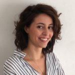 Foto del profilo di Simona Garufi