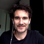 Foto del profilo di Felice Carotenuto