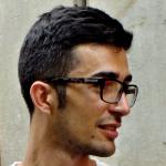 Foto del profilo di Marco Mussetti