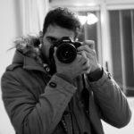Foto del profilo di Michele Razzano